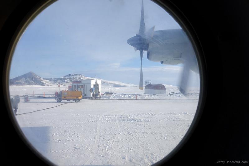 2012-11-13 McMurdo>Pole - DSC01776-1600-80