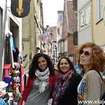 Viajefilos en Bremen 034