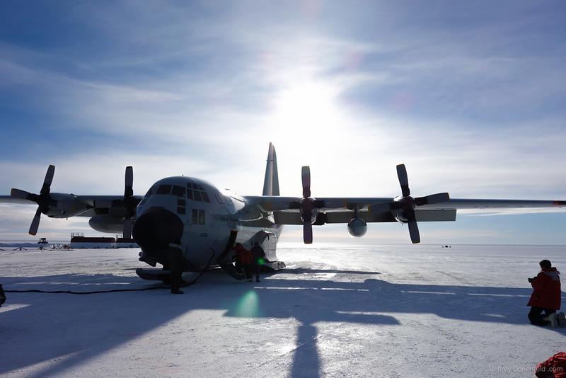 2012-11-13 McMurdo>Pole - DSC01764-1600-80