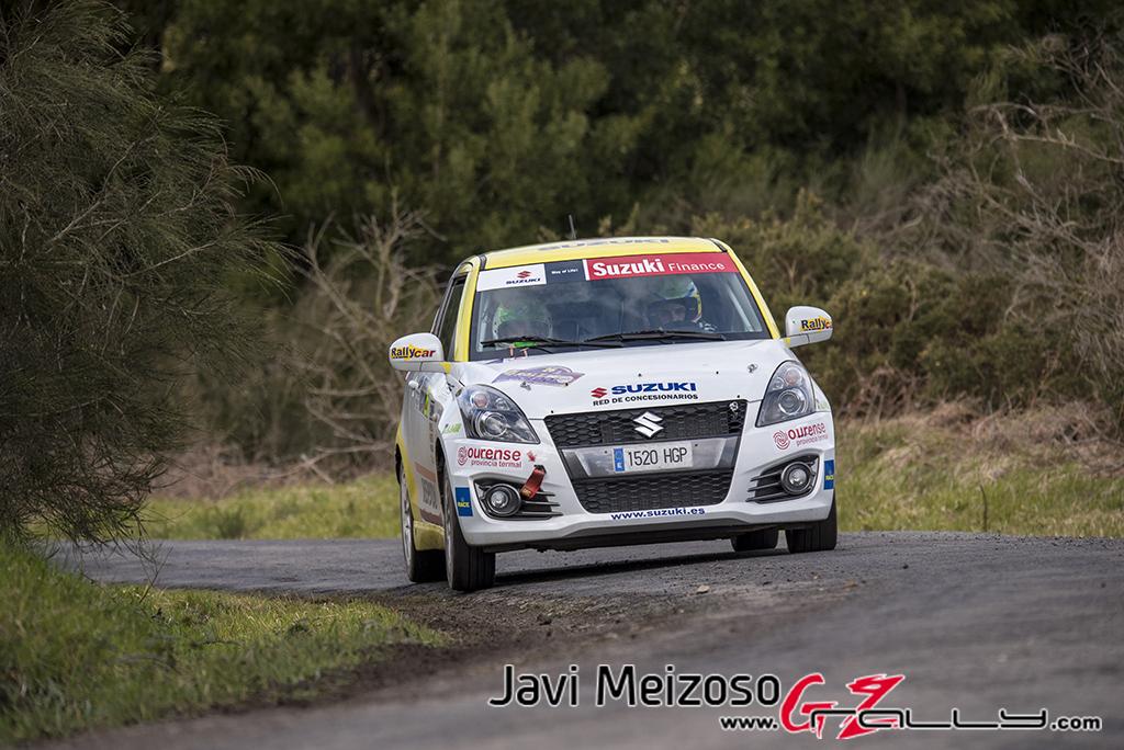 Rally_Cocido_JaviMeizoso_18_0051