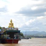 Lucia en el Norte de Tailandia, Viajefilos 144