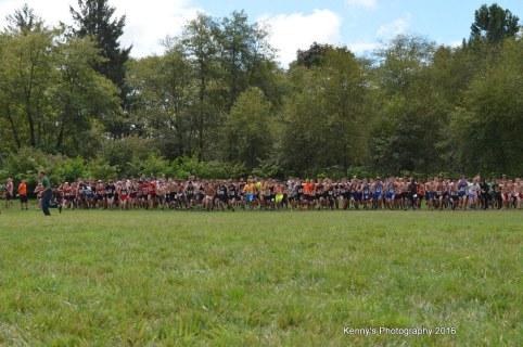 Ultimook Race 2016