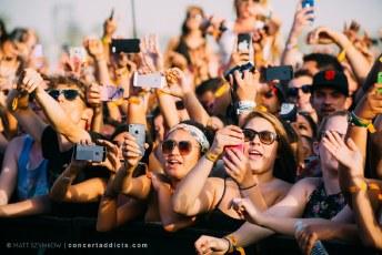 resized_Coachella-Day-2-79-of-229