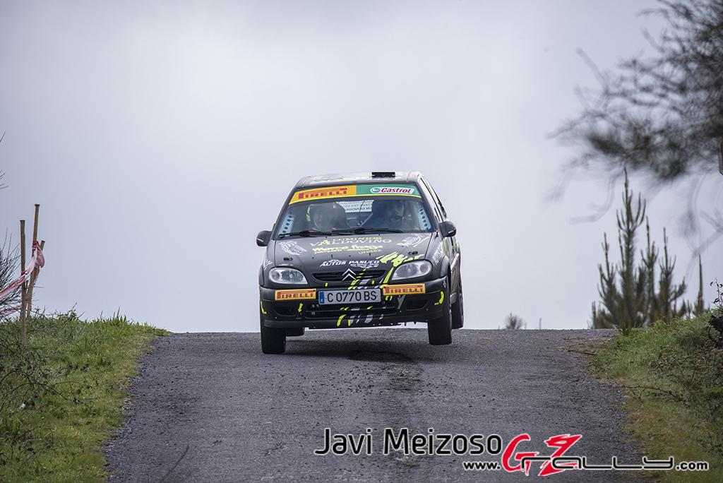 Rally_Noia_JaviMeizoso_18_0026