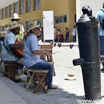 01 Habana Vieja by viajefilos 138