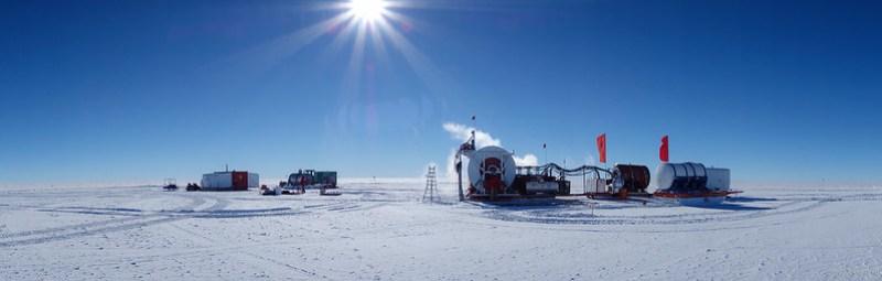 2012-12-01 ARA