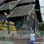 Lucia en el Norte de Tailandia, Viajefilos 022