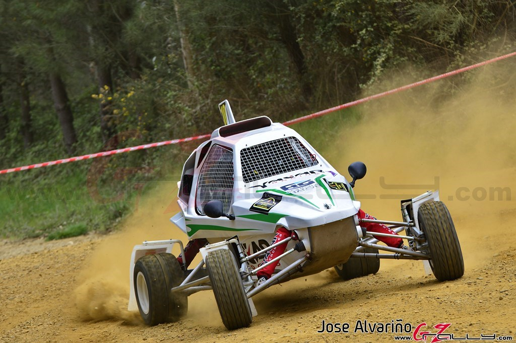 Rallymix_Touro_JoseAlvarinho_18_0045
