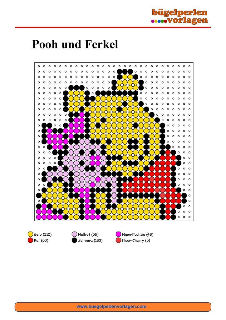 Set Magneten Kuhlschrankmagneten Winnie Puh Und Freunde Aus Etsy
