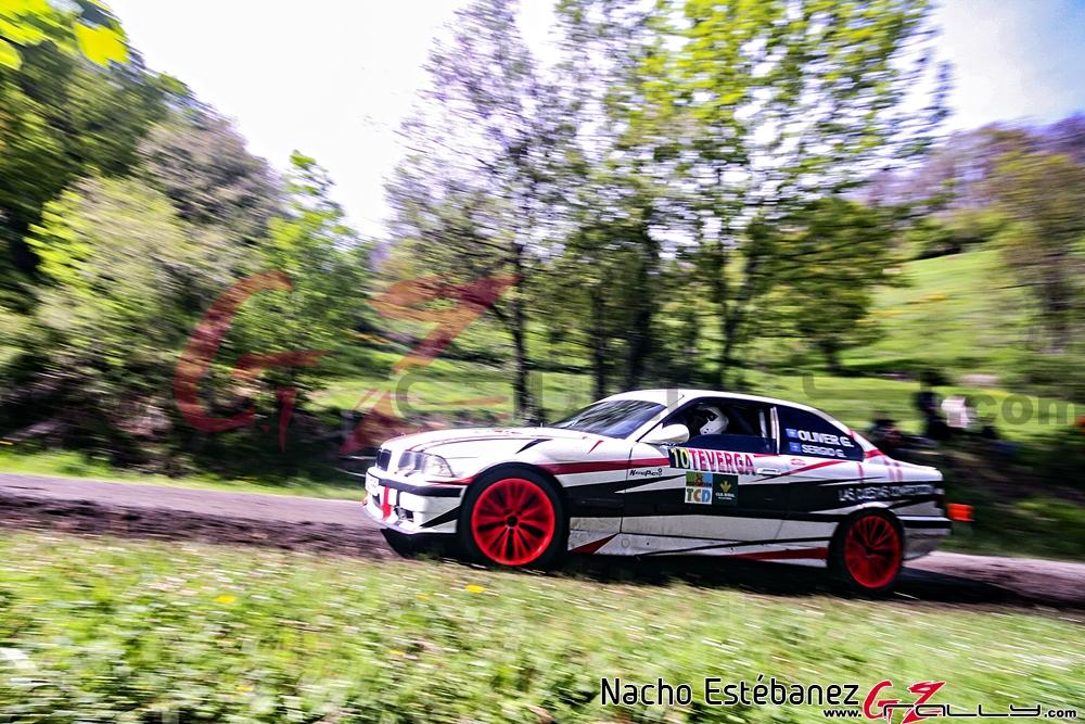 Rallysprint_Teverga_NachoEstebanez_18_0013