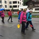 2018_05_16 _Luzernerhinterland_Beat  (220)
