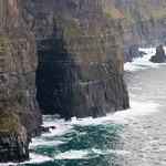 03 Irlanda Occidental, Clifs of Moher 04