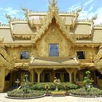 Lucia en el Norte de Tailandia, Viajefilos 129