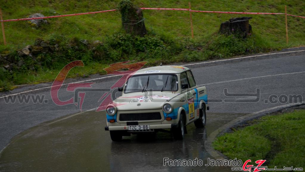 RallyFestival_Trasmiera_FernandoJamardo_18_0067