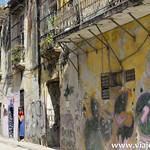 01 Habana Vieja by viajefilos 050