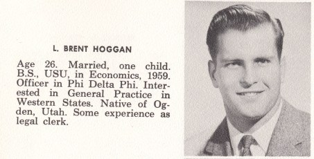 hoggan_brent
