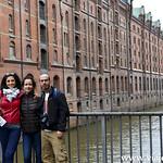 Viajefilos en Hamburgo 055