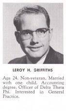 Griffiths_Leroy
