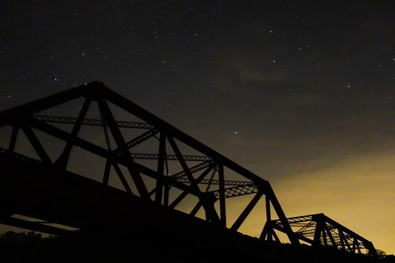 2012-09-14 Black Bridge Camping - DSC02541.jpg