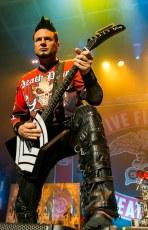 Five Finger Death Punch-6664-22