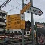 2018_05_16 _Luzernerhinterland_Beat  (217)