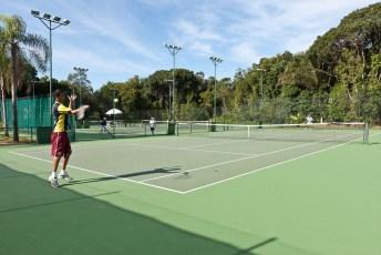 Tenis_015