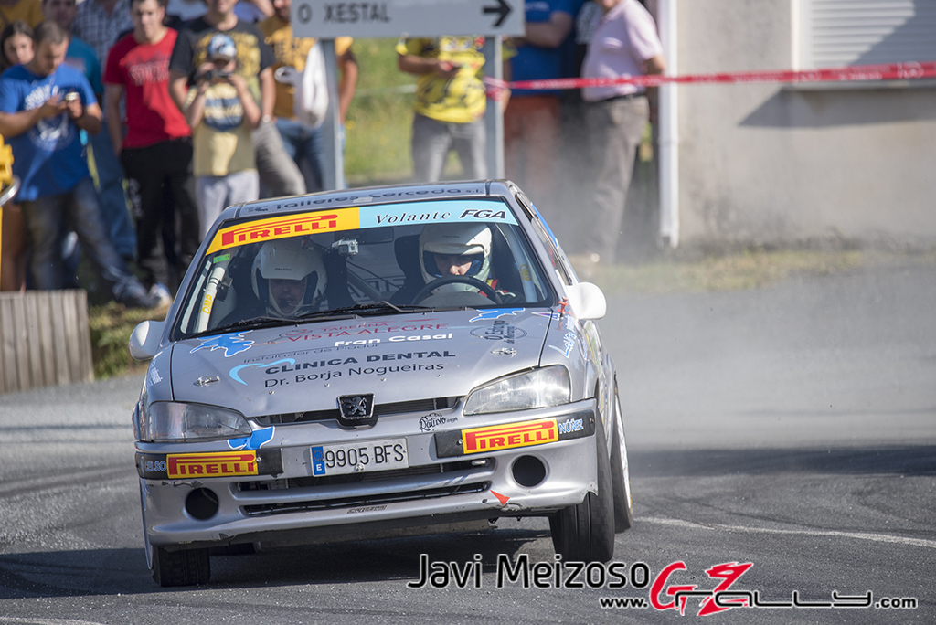 Rally_Naron_JaviMeizoso_18_0060