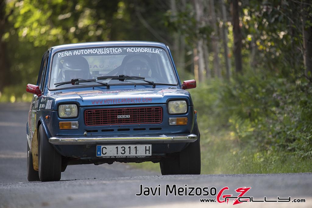 Rally_Naron_JaviMeizoso_18_0225