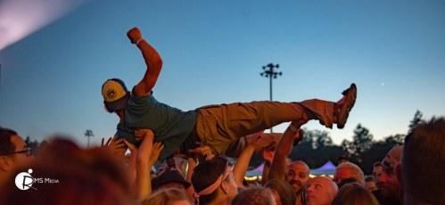 Rock The Shores Festival Fun (6)