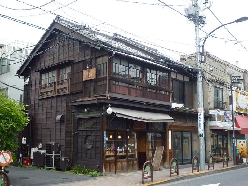 Shirokane53