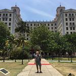 05 Viajefilos en La Habana 04