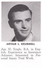 Krummell_Arthur