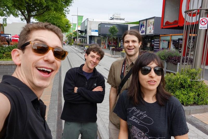 2012-11-11 Exploring Christchurch, NZ - DSC01184