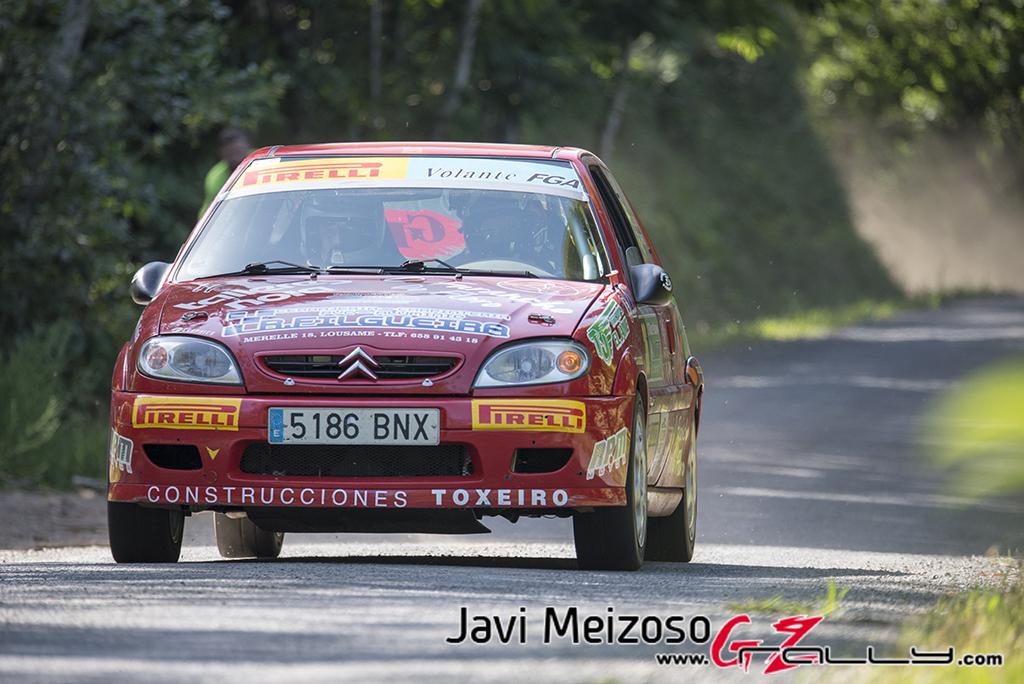 Rally_Naron_JaviMeizoso_18_0176
