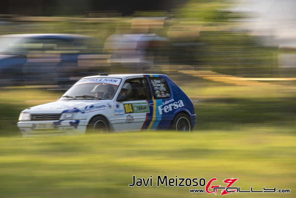 Rally_Naron_JaviMeizoso_18_0291