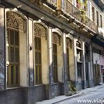 01 Habana Vieja by viajefilos 061