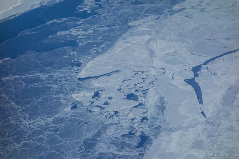 2012-11-12 CHC to McMurdo - DSC01668-1600-80
