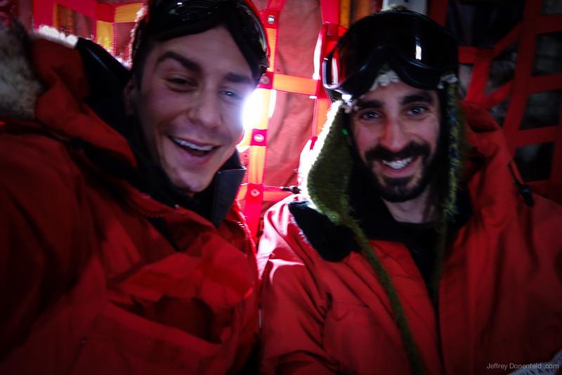 2012-11-13 McMurdo>Pole - DSC01880-1600-80