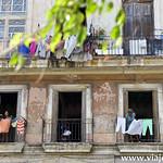 03 Viajefilos en el Prado, La Habana 29
