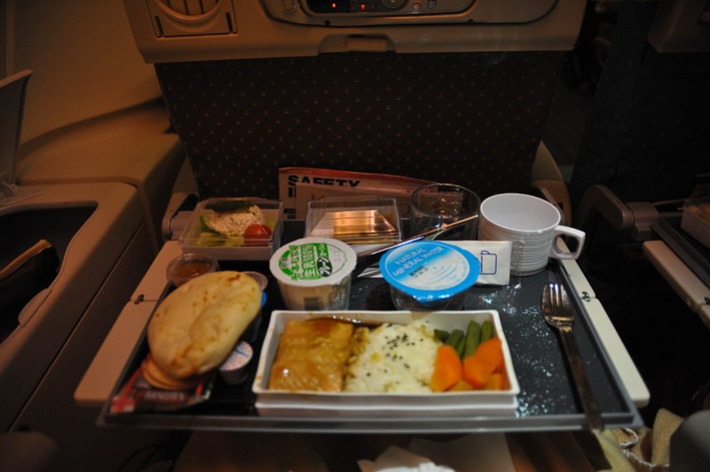 MOML (Moslem Meal)