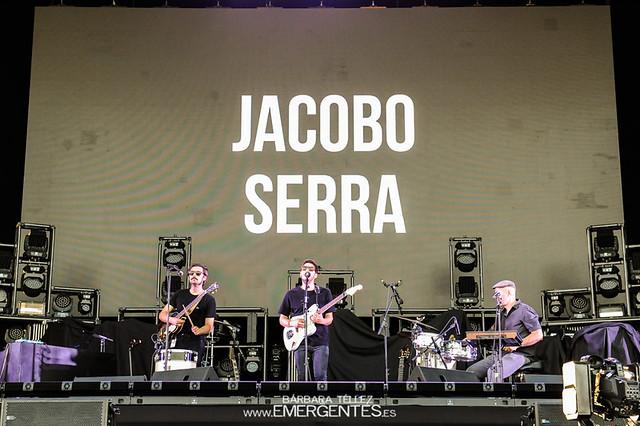 Jacobo Serra - La Caja Mágica (1)-1