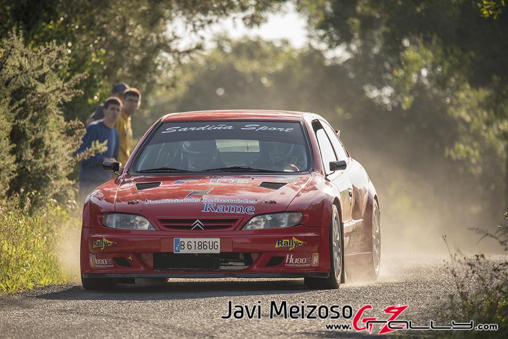 Rally_Naron_JaviMeizoso_18_0030