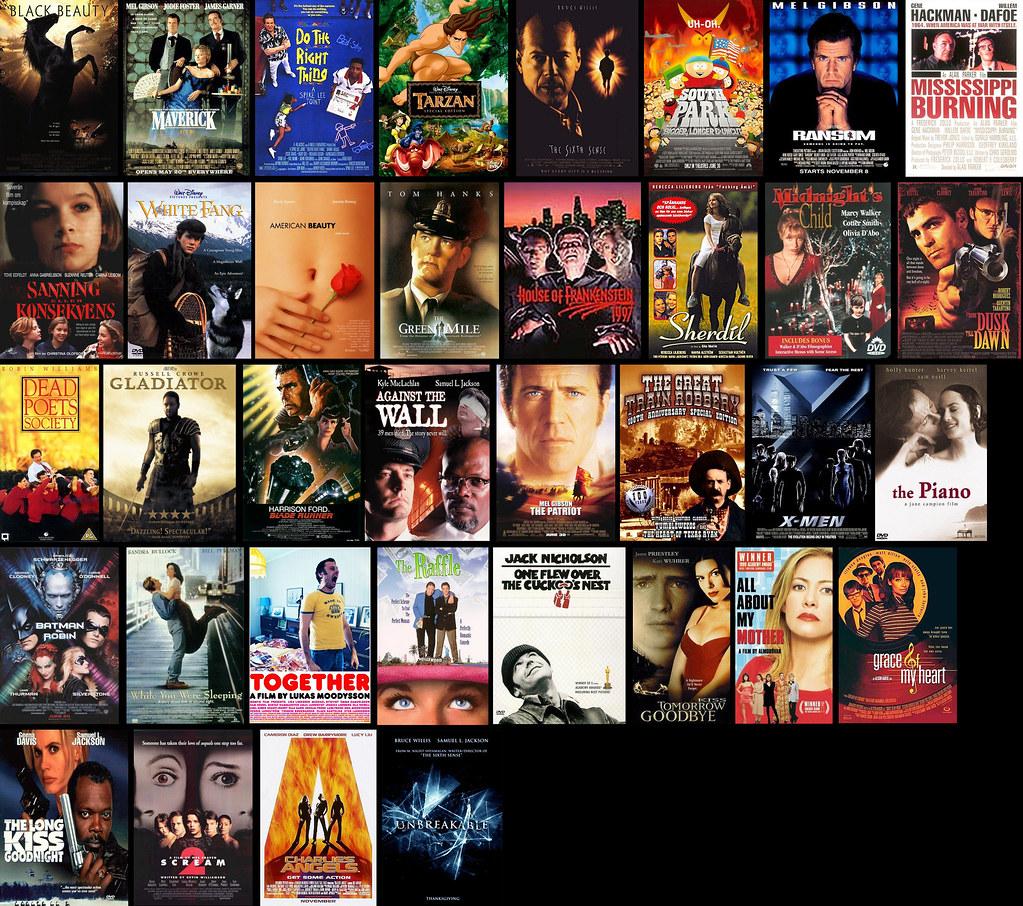 Filmywap 2021 Bollywood Movies Download   Filmyzilla Bollywood Movies Download   Filmywap South