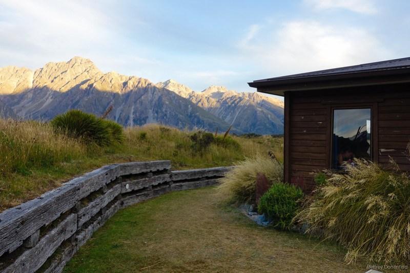 2013-02-25 Mt. Cook Village - DSC08558-FullWM