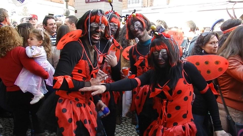 El tipo de hoy carnavales febrero 2013 de Cádiz 02