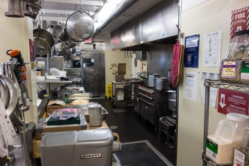2012-11-19 Kitchen - DSC06893-2000-90