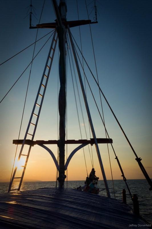 2013-03-23 Komodo Cruise - DSC02268-FullWM