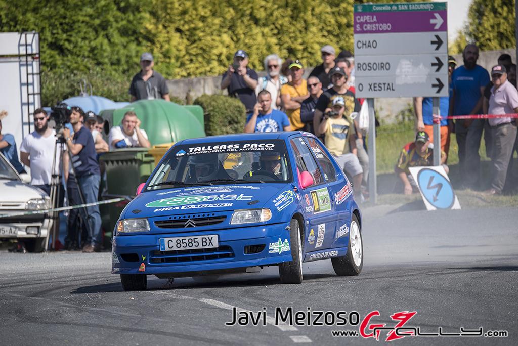 Rally_Naron_JaviMeizoso_18_0133