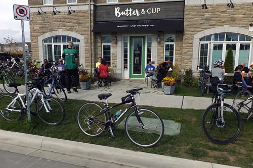 2016 12 Community Bike Ride 49_500