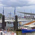 Viajefilos en Hamburgo 049